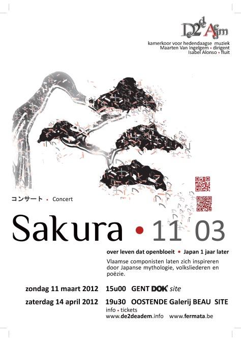 Sakura-final-affiche-A4