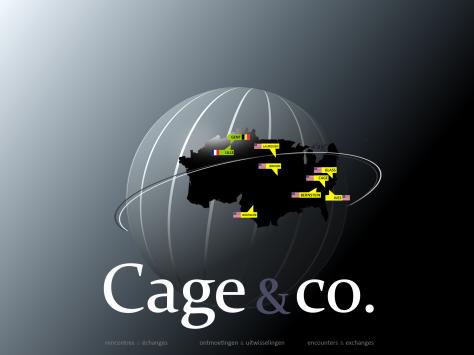 Cage&co-WP&Web-1