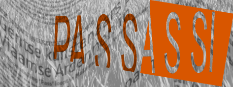 2015_05_30 PASSassi