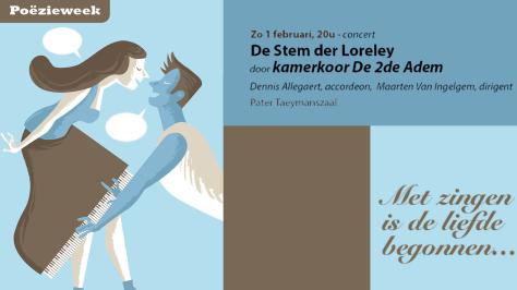poezieweek 2015 flyer