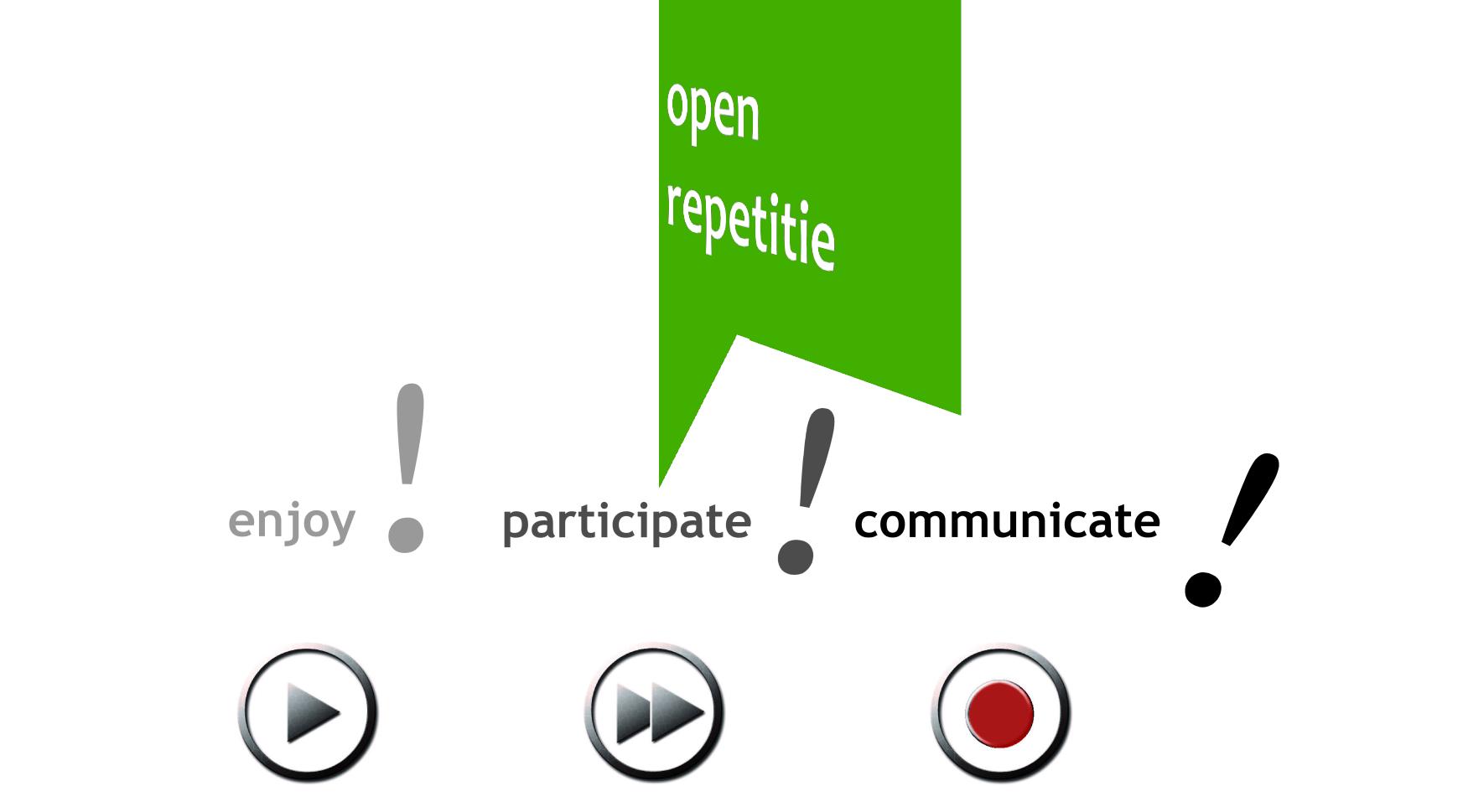 OpenKoor-20150906-f2-recto