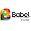 Babelonline scores