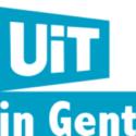 uit-in-gent-logo